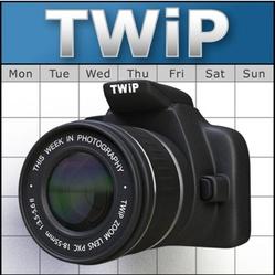 Twiplogo14212